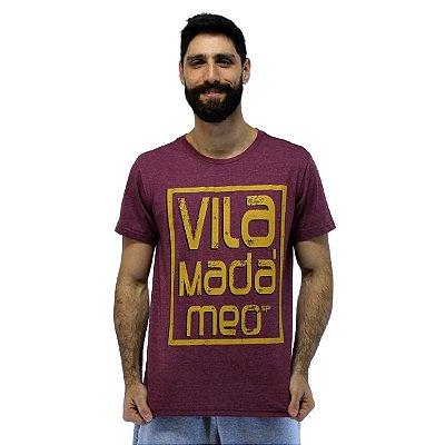Vila Madá, Meo!