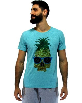 Chicano Pineapple