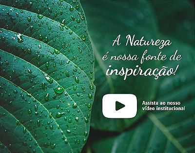 #Vídeo Institucional