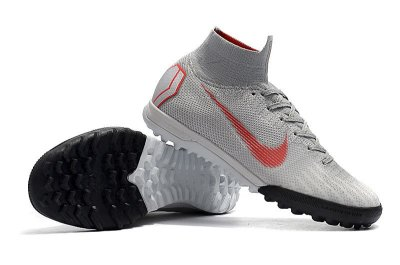 ceaa374f1e4a9 Chuteira Nike Mercurial X Superfly 6 Elite Society - IMPERIAL OUTLET ...