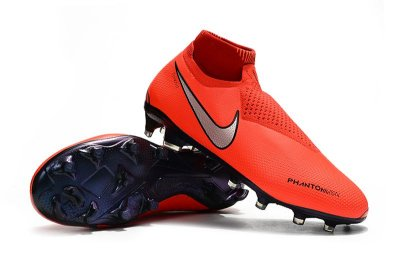 CHUTEIRA NIKE PHANTOM VSN SHADOW ELITE DF FG