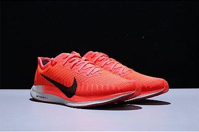 Tênis Nike Zoom Pegasus Turbo 2 Masculino