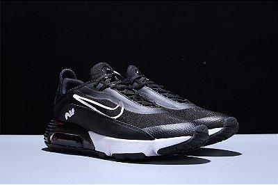 Tênis Nike Air Max 2090 Masculino