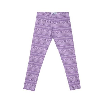 Legging estampa Mini