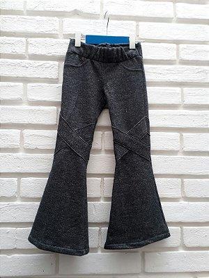 Pantalona Fio Tinto