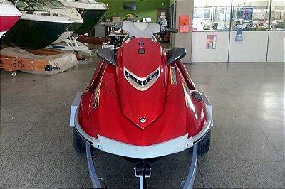 Waverunner Yamaha VXR 1.8 c/ Carreta
