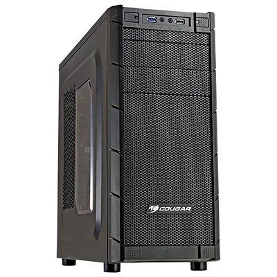 Computador Fatality Archon AMD