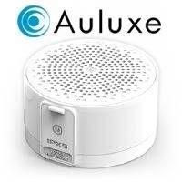Caixa de som Bluetooth Auluxe Jello X3