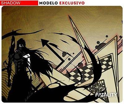 Mousepad Fatality Shadow