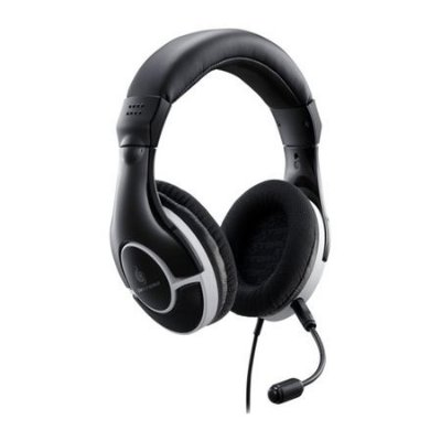 Headset Gamer CoolerMaster Ceres 300