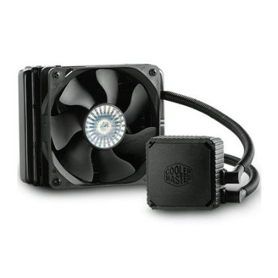 CoolerMaster WaterCooler Seidon 120V 120mm