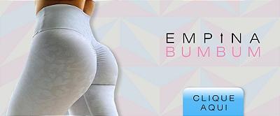 Empina Bumbum