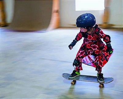Aula Particular de Skate: diversão e adrenalina sobre rodinhas!