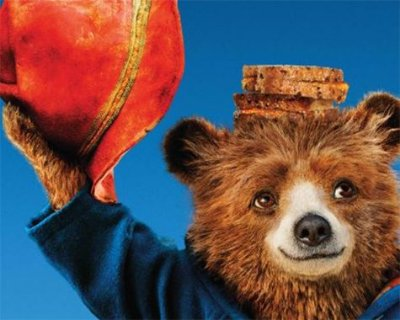 Cinema: As Aventuras de Paddington 2