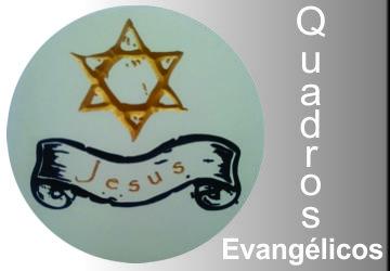 Mini-banner-Evangelico