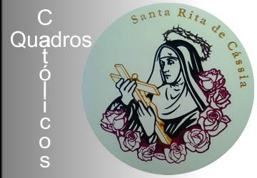 Mini-banner-catolico