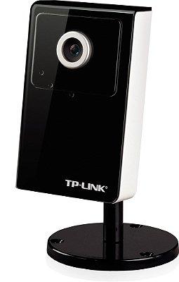 Camera IP openCV