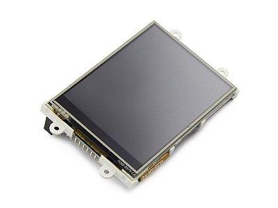"3.2"" TFT LCD Raspberry"