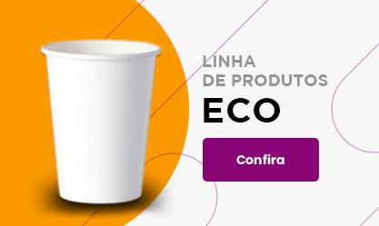 mini-eco