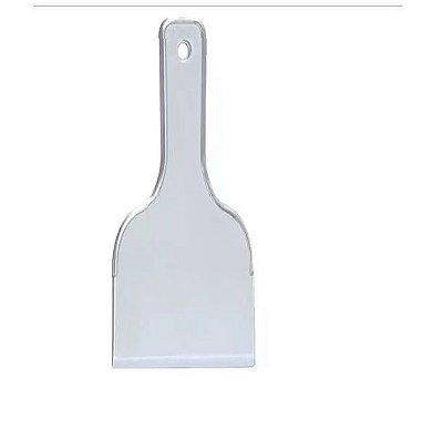 Espátula cristal pequena - Ref 249 - BWB