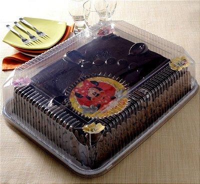 Torta Retangular Jumbo - Galvanotek G 78 M - 5KG - Pacote com 5 Unidades