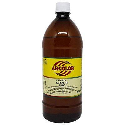 Essencia 960ml - Arcolor