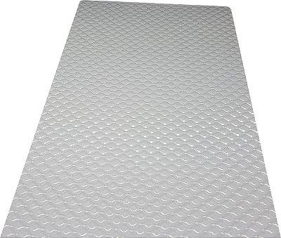 Placa de textura matalasse - 9379 BWB