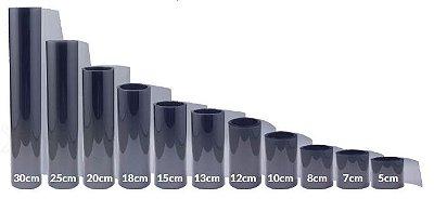 Tira de acetato 1 unidade 5cmX2m - Ref 9308 - BWB