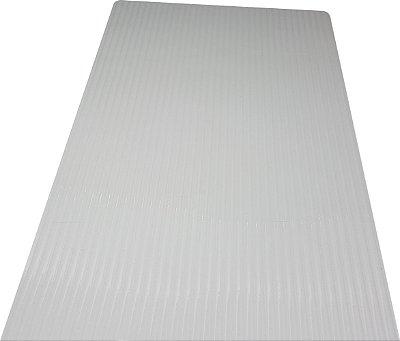 Placa de textura ondas unidade - 9383 BWB