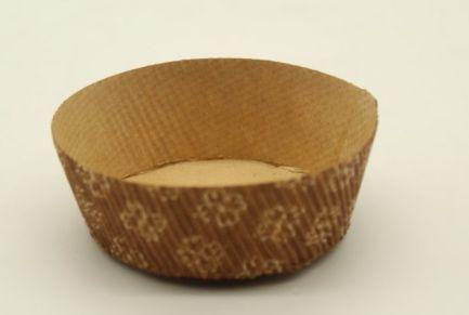 Forma para torta redonda pacote com 10 - Petropel