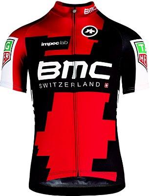 SS.jersey BMC