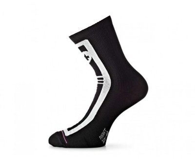 Habu Sock_evo7