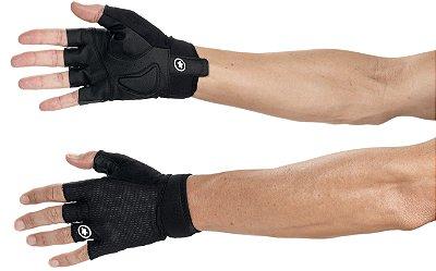 HF shasha Glove