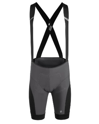 XC bib shorts