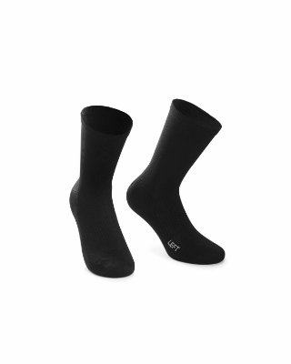 ASSOSOIRES Essence Socks