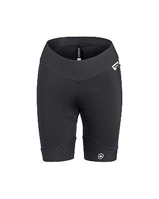 UMA GT Half Shorts EVO