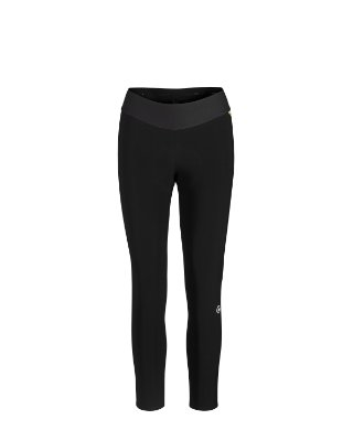 UMA GT Spring/Fall Half Tights