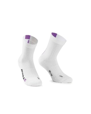 DYORA RS Summer Socks