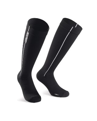 ASSOSOIRES Recovery Socks