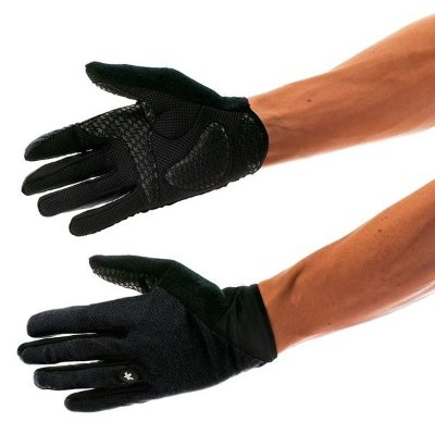 LongSummer Gloves