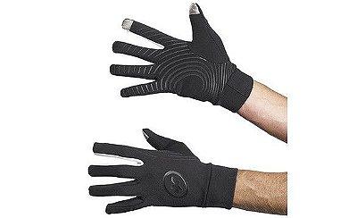 Tiburu Glove_evo7