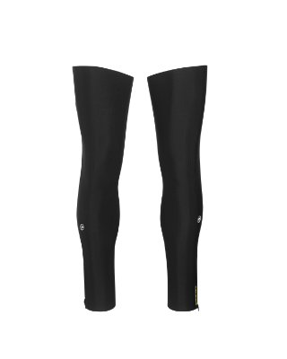 ASSOSOIRES Spring Fall RS Leg Warmers