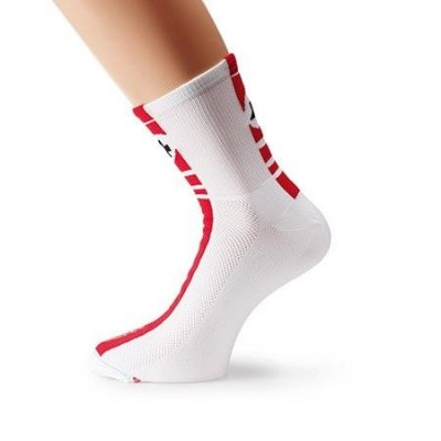 Summer Socks Mille Regular