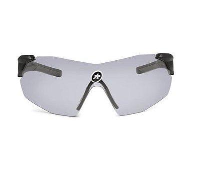 Óculos SKHARAB PlutoGrey