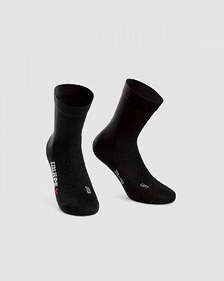 EQUIPE RS Socks