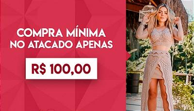 Compra Mínima