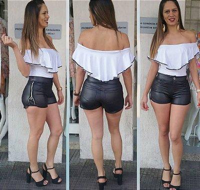 Shorts Modelo Basquete Tendência. Cirrê Original COR VINHO