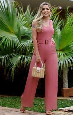 Macacão Feminino Tendência da Moda, Vendas No Atacado e Varejo