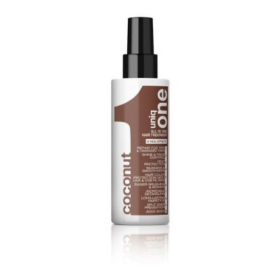 Uniq One Revlon Coconut - Tratamento Capilar 150 ML