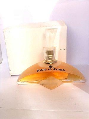 Téster Princesse Eau de Parfum Marina de Bourbom- Perfume Feminino 100 ml